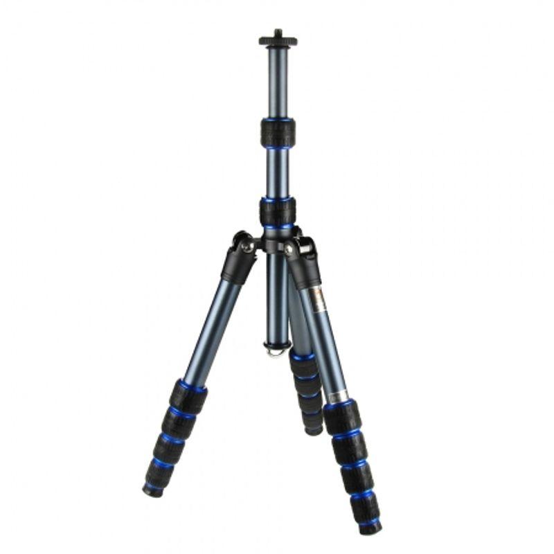 nest-nt-6235at-picioare-trepied-foto-video-aluminiu-24044