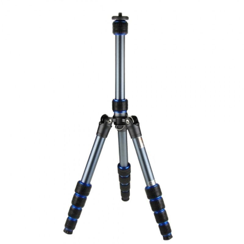 nest-nt-6235at-picioare-trepied-foto-video-aluminiu-24044-1