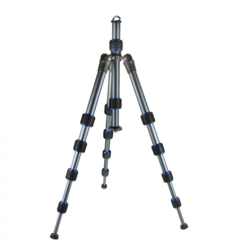 nest-nt-6235at-picioare-trepied-foto-video-aluminiu-24044-4