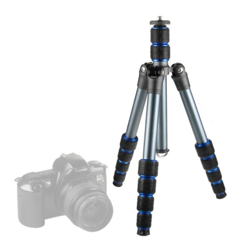 nest-nt-6235at-picioare-trepied-foto-video-aluminiu-24044-5