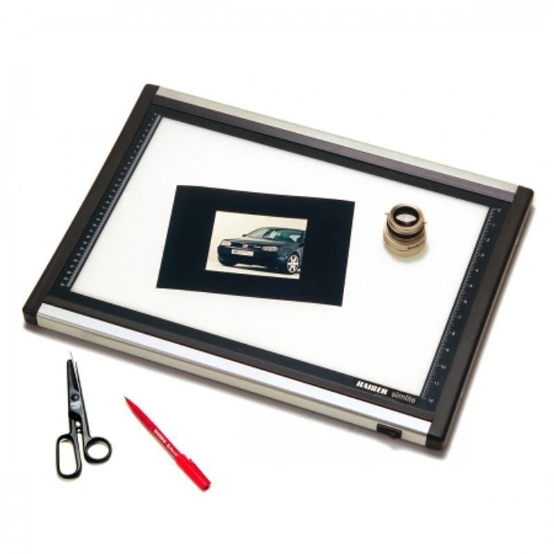 kaiser-2418-slimlite-lightbox-panou-luminos-55x40cm-24048-1