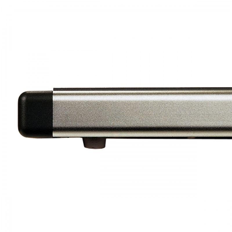 kaiser-2418-slimlite-lightbox-panou-luminos-55x40cm-24048-2