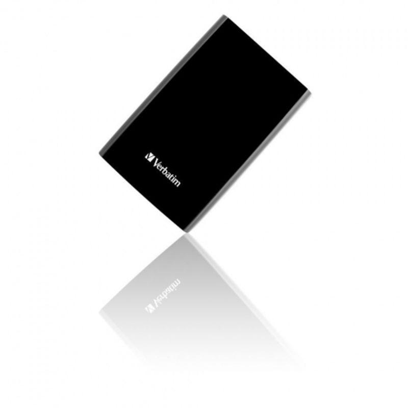 verbatim-store-n-go-hdd-2-5-usb-3-0-1tb-53023-hard-disk-portabil-24064-2