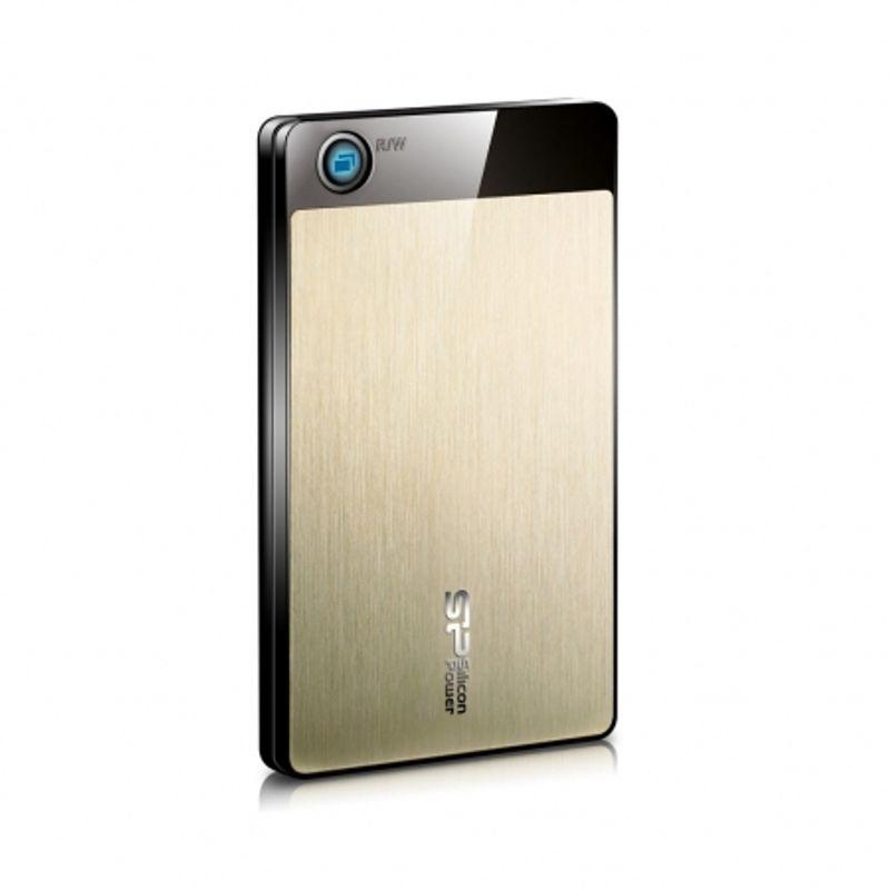 siliconpower-hdd-armor-a50-1tb-auriu-hard-disk-portabil-2-5-24065-1
