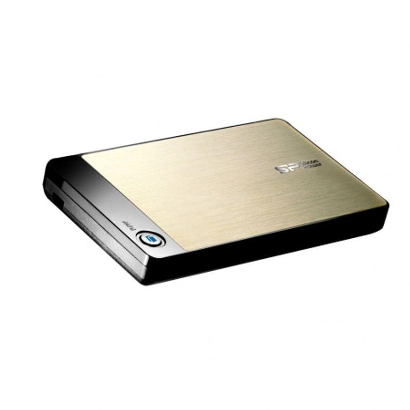 siliconpower-hdd-armor-a50-1tb-auriu-hard-disk-portabil-2-5-24065-2