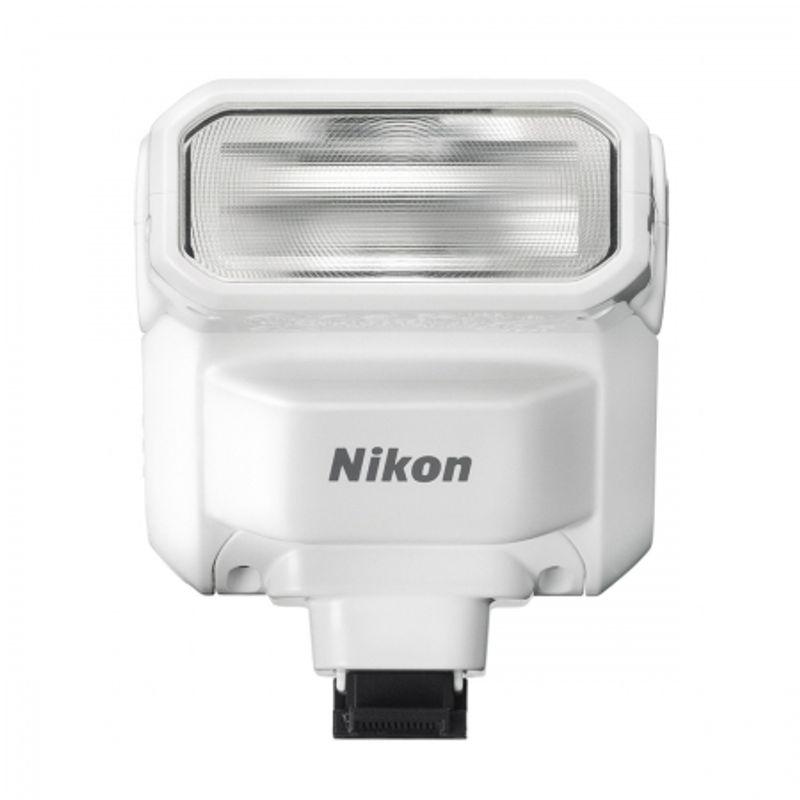 nikon-sb-n7-alb-blit-i-ttl-pentru-nikon-1-v1-si-v2-24191-2