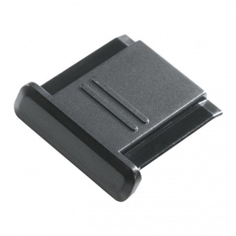 nikon-bs-n3000-negru-capac-patina-blit-24195