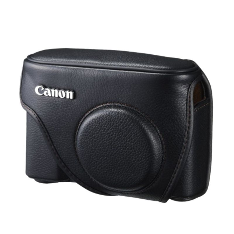 canon-sc-dc85-husa-foto-pentru-canon-g15-24227