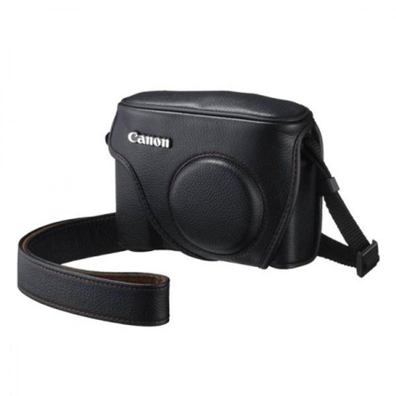 canon-sc-dc85-husa-foto-pentru-canon-g15-24227-1