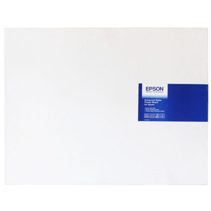 epson-enhanced-matte-poster-board-hartie-foto-a2-20-coli-800g-mp-24240