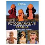 fotografiaza-ti-familia-copiii-prietenii-si-animalele-de-companie-24243
