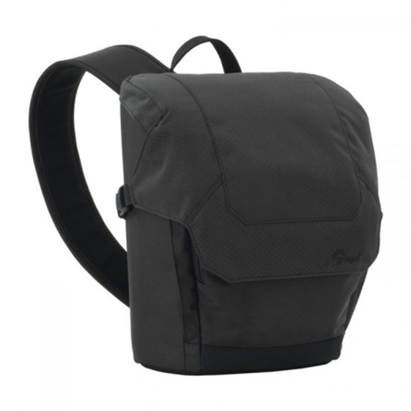 lowepro-urban-photo-sling-150-negru-geanta-foto-sling-24254
