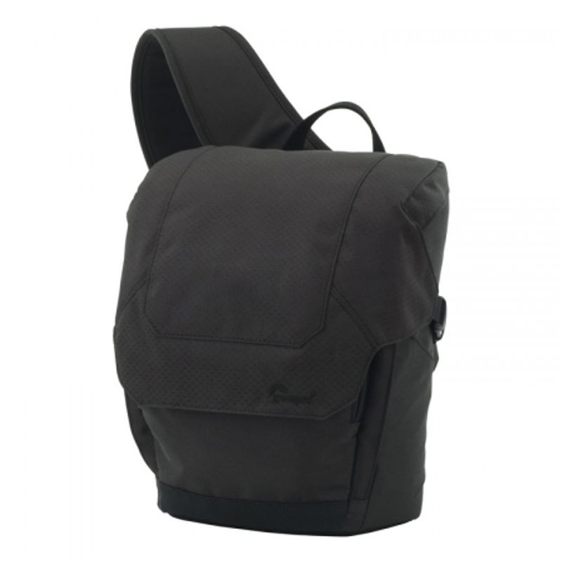 lowepro-urban-photo-sling-150-negru-geanta-foto-sling-24254-1