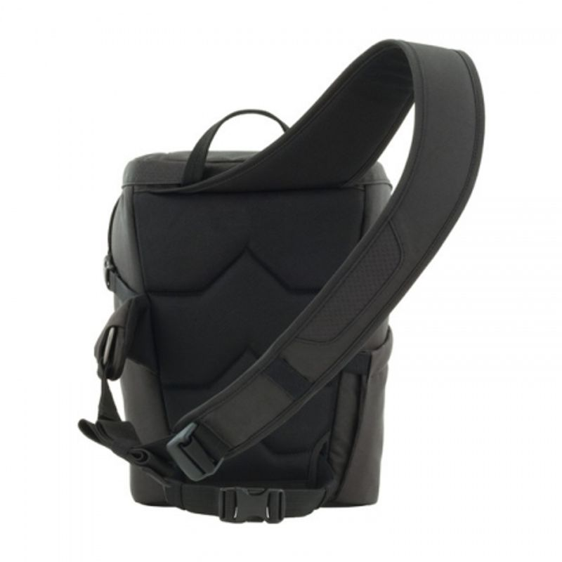 lowepro-urban-photo-sling-150-negru-geanta-foto-sling-24254-2