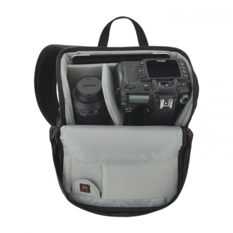 lowepro-urban-photo-sling-150-negru-geanta-foto-sling-24254-3