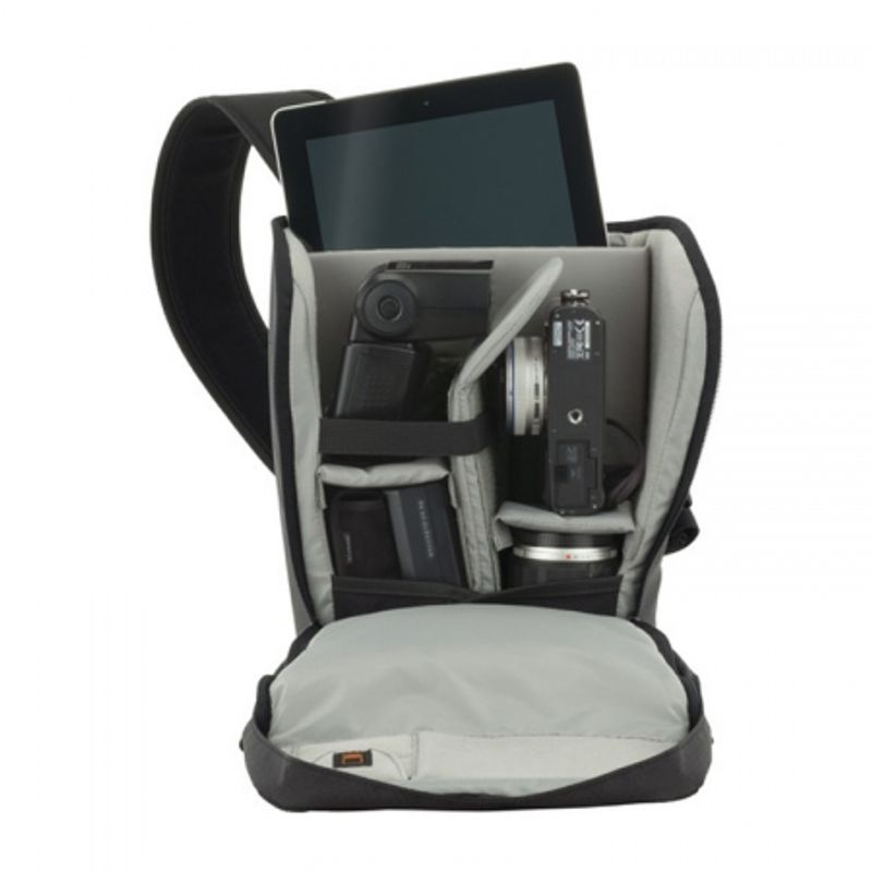 lowepro-urban-photo-sling-150-negru-geanta-foto-sling-24254-4