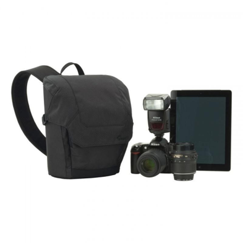 lowepro-urban-photo-sling-150-negru-geanta-foto-sling-24254-5