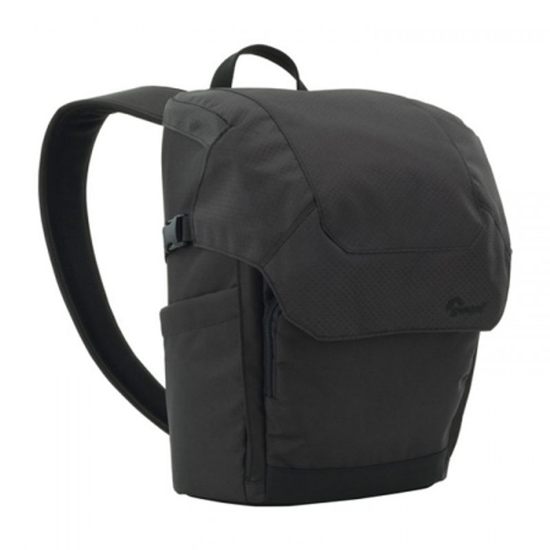 lowepro-urban-photo-sling-250-negru-geanta-foto-sling-24255