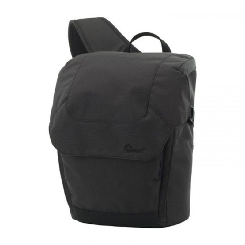 lowepro-urban-photo-sling-250-negru-geanta-foto-sling-24255-1