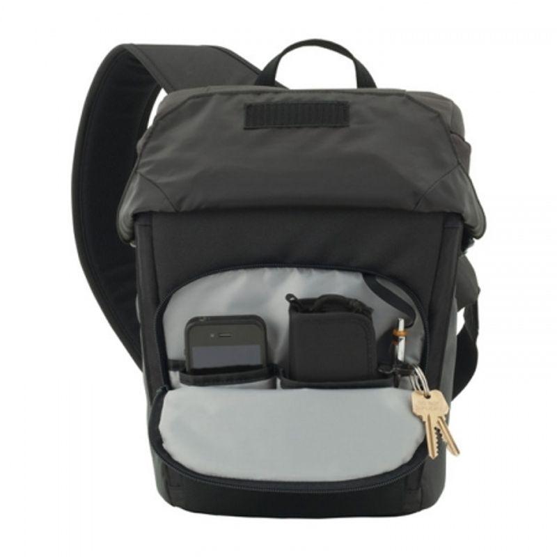 lowepro-urban-photo-sling-250-negru-geanta-foto-sling-24255-3