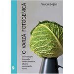 o-varza-fotogenica-voicu-bojan-24256