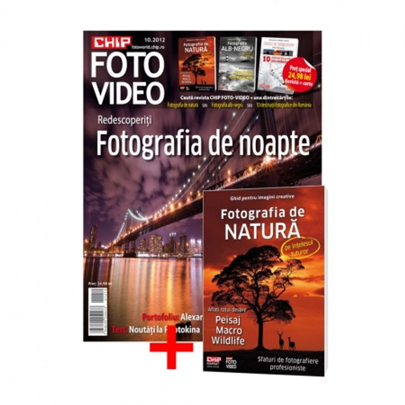 chip-foto-video-octombrie-2012-fotografia-de-natura-24262