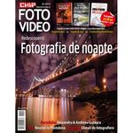 chip-foto-video-octombrie-2012-fotografia-de-natura-24262-1