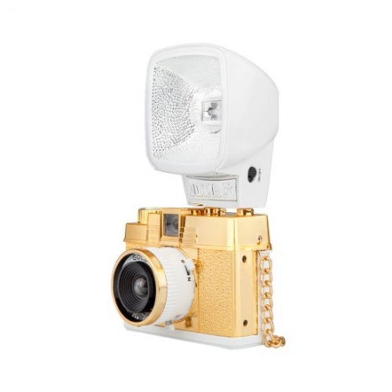 lomography-diana-mini-with-flash-gold-aparat-foto-pe-film-de-35mm-27620-1