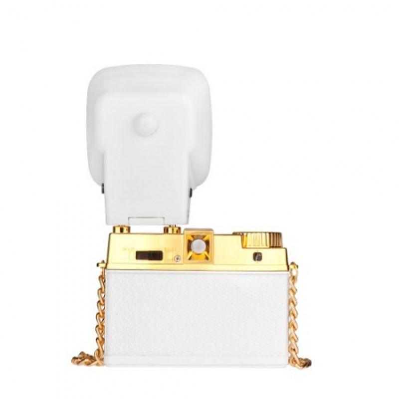 lomography-diana-mini-with-flash-gold-aparat-foto-pe-film-de-35mm-27620-3