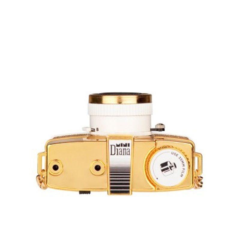 lomography-diana-mini-with-flash-gold-aparat-foto-pe-film-de-35mm-27620-4