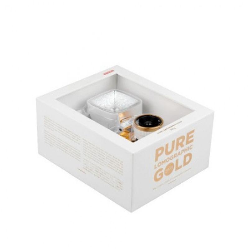 lomography-diana-mini-with-flash-gold-aparat-foto-pe-film-de-35mm-27620-5