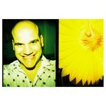lomography-diana-mini-with-flash-gold-aparat-foto-pe-film-de-35mm-27620-7