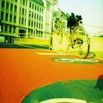lomography-diana-mini-with-flash-gold-aparat-foto-pe-film-de-35mm-27620-8