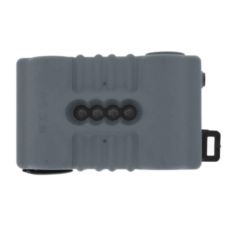 lomography-supersampler-rubber-grey-27621