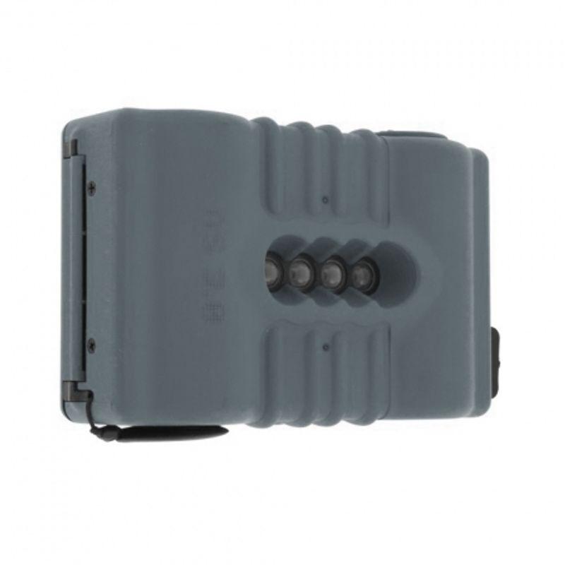 lomography-supersampler-rubber-grey-27621-4