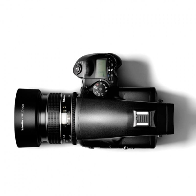 phase-one-df-kit-cu-obiectiv-80mm-ls-27689-5