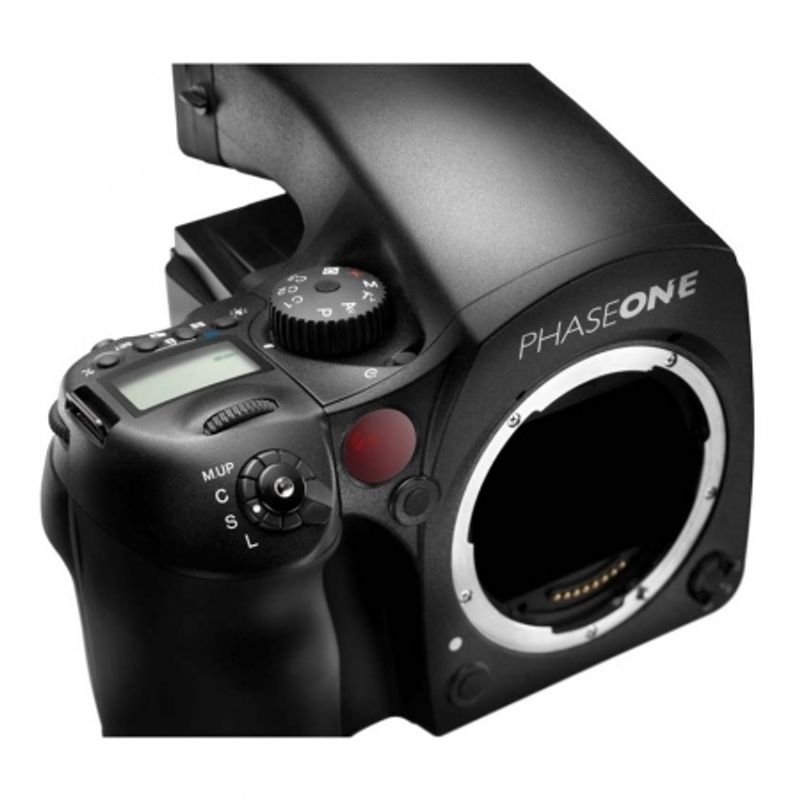 phase-one-df-kit-cu-obiectiv-80mm-ls-27689-1
