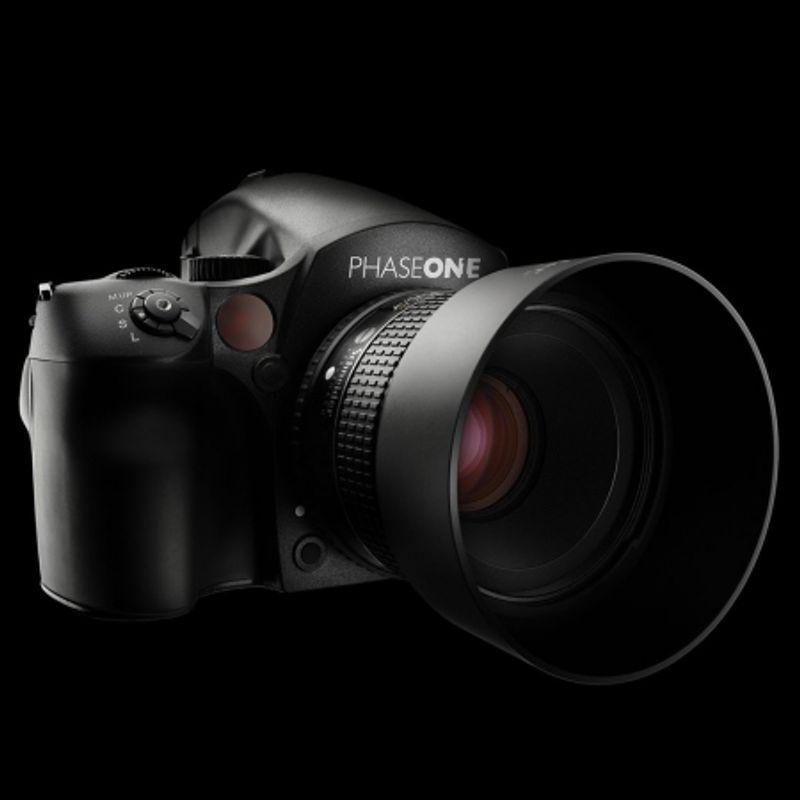 phase-one-df-kit-cu-obiectiv-80mm-ls-27689-3