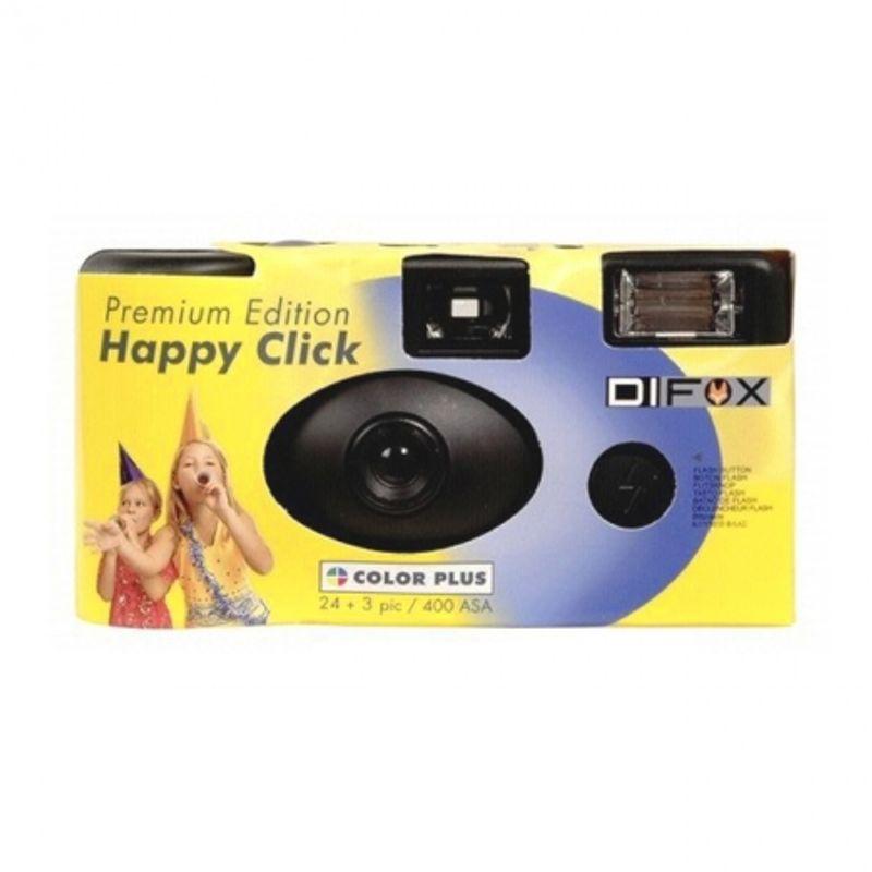 difox-happy-click-color-plus-flash-400-24-3-aparat-unica-folosinta-quot-happy-click-quot-27756