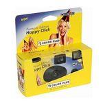 difox-happy-click-color-plus-flash-400-24-3-aparat-unica-folosinta-quot-happy-click-quot-27756-1