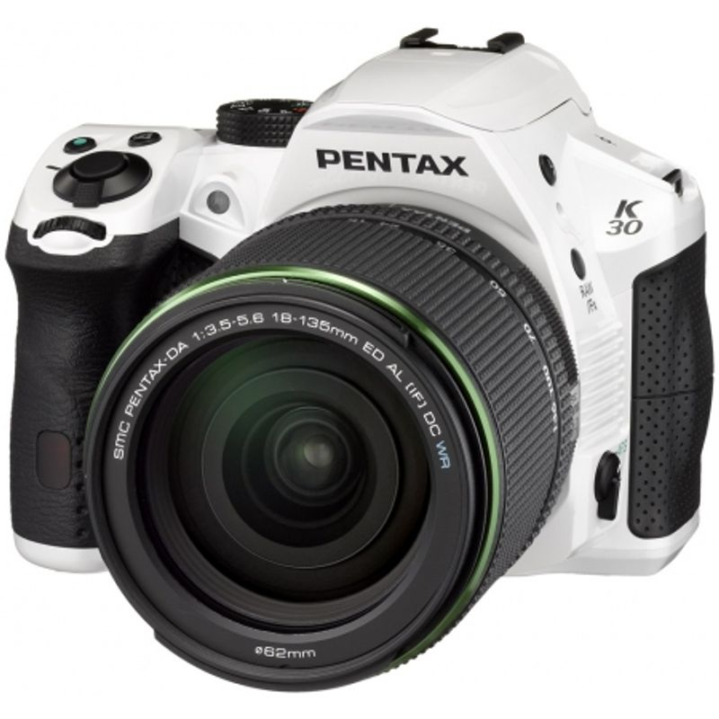pentax-k-30-alb-kit-18-135mm-al-wr-27761