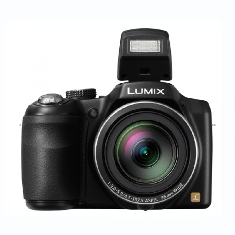 panasonic-lumix-dmc-lz30-16-1mpx-zoom-21x-27811-1