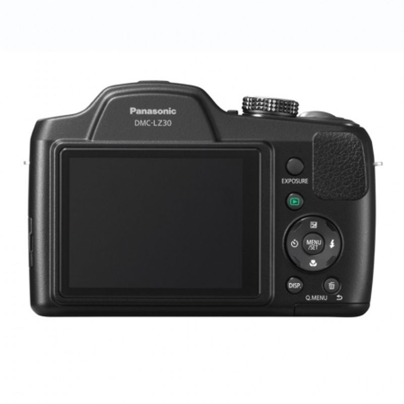 panasonic-lumix-dmc-lz30-16-1mpx-zoom-21x-27811-2