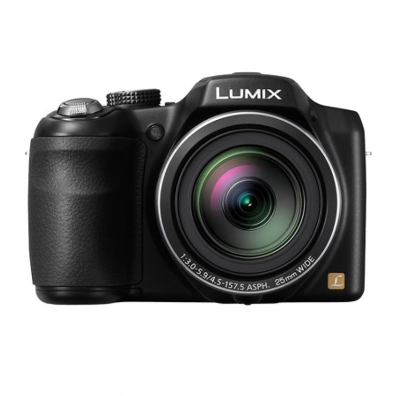 panasonic-lumix-dmc-lz30-16-1mpx--zoom-optic-35x-27811-4