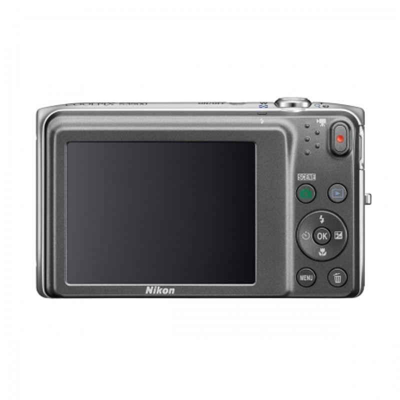 nikon-coolpix-s3500-argintiu-27997-3