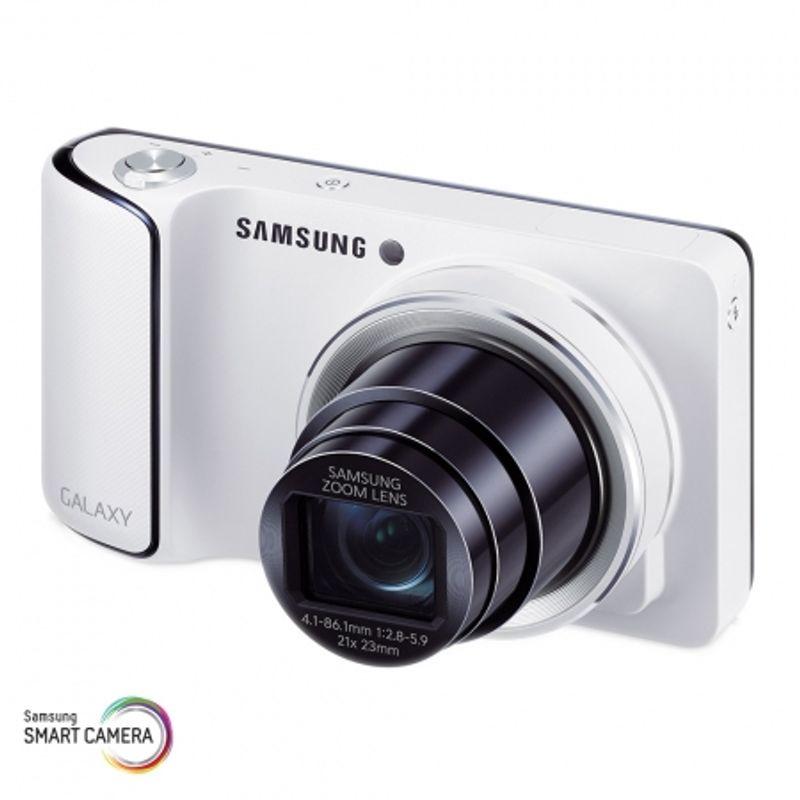 samsung-galaxy-gc110-alb-wifi-cu-sistem-operare-android-4-1-28005