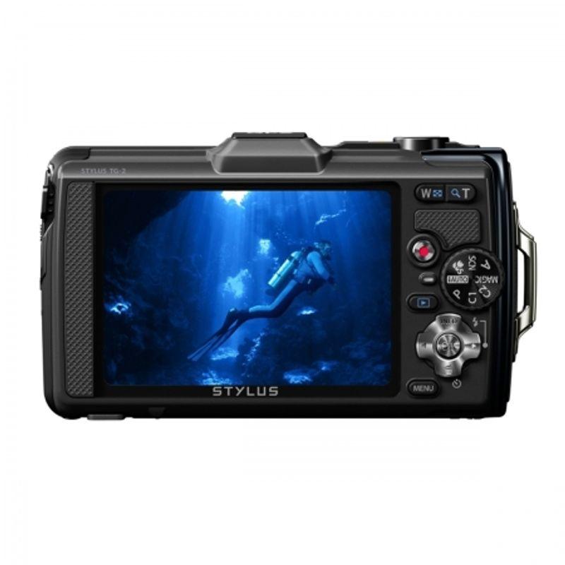 olympus-tg-2-fisheye-kit-aparat-foto-subacvatic-tough-rezistent-la-inghet-si-cazaturi-28021-3