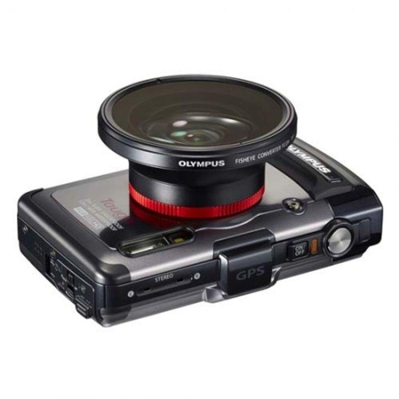 olympus-tg-2-fisheye-kit-aparat-foto-subacvatic-tough-rezistent-la-inghet-si-cazaturi-28021-4