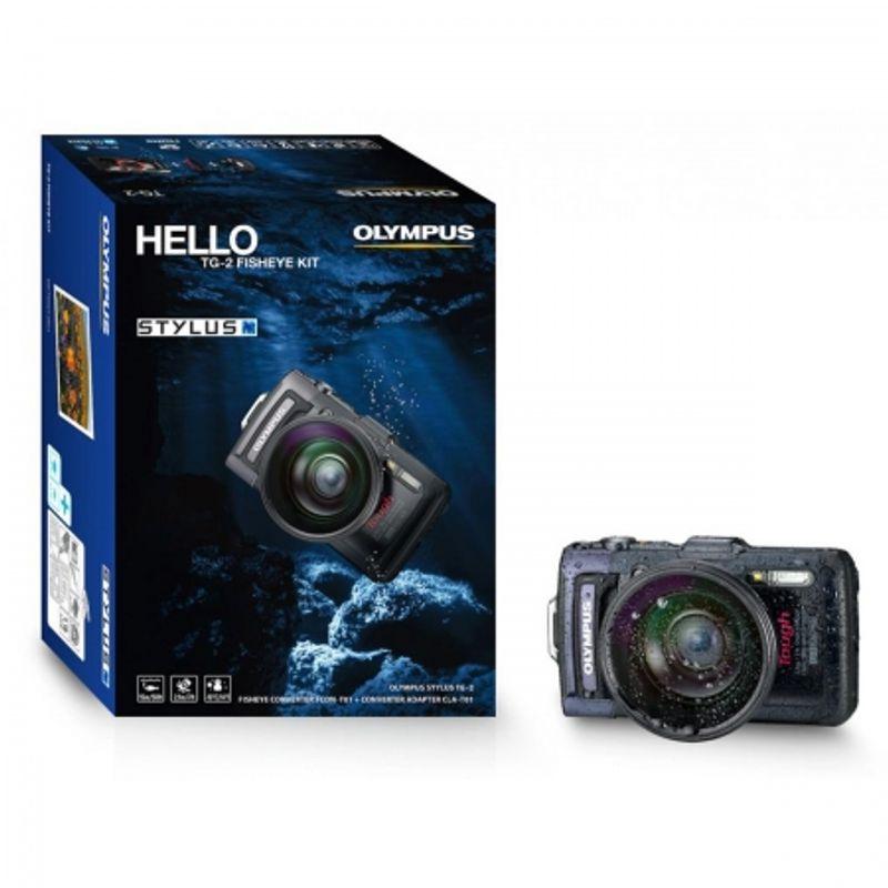 olympus-tg-2-fisheye-kit-aparat-foto-subacvatic-tough-rezistent-la-inghet-si-cazaturi-28021-5