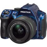 pentax-k-30-kit-18-55mm-wr-28112